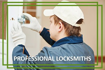 Suitland Locksmith Store Suitland, MD 301-723-7063